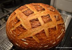 Eggs Benedict Recipe, Breakfast Recipes, Bread, Cookies, Desserts, Food, Healthy Food, Crack Crackers, Tailgate Desserts