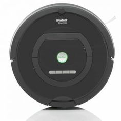 iRobot Roomba 770 Robot Vacuum for Pets & Allergies. The new Roomba 770 is iRobot's Pet vacuum with dual HEPA Filters. Best Vacuum For Carpet, Best Pool Vacuum, Pool Vacuum Cleaner, Vacuum Cleaners, Rainbow Vacuum, Vacuum For Hardwood Floors, Get Rid Of Mold, Vacuum Reviews, Carpet Cleaning Company