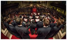 St. Andrew's, one of top boarding schools for boys, has many fine traditions but few are as cherished as the Annual Carol Service taking place this Friday, Dec. 6 at 7 p.m. http://best-boarding-schools.net/school/st.-andrew''s-college@-aurora,-canada-305