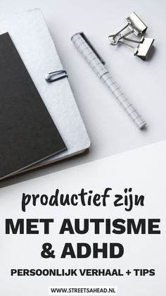 Aspergers, Getting Things Done, Adhd, Self Improvement, Personal Development, Coaching, How To Plan, Moleskine, Communication