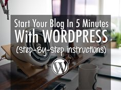 Realtors, want to turn a new leaf? This guide covers how to start your wordpress website as a Realtor.  You can start one with NO  TECH knowledge in 4 MIN!  Video included inside.  There is also a Free Course To Help Your Wordpress Website Become A 7 Figure Real Estate Lead Funnel. #marketing #realestate #leads