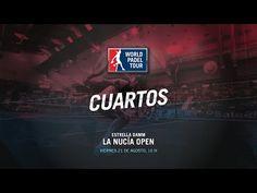 Imagenes de deporte y padel Partidos Cuartos World Padel Tour La Nucia 2015 - http://webdepadel.com/partidos-cuartos-world-padel-tour-la-nucia-2015/