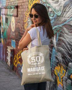 50th Wedding Anniversary Gifts Couples T-Shirt - Natural wedding cranes, sherwani wedding, mennonite wedding #weddingmakeup #weddingring #weddingdetails, back to school, aesthetic wallpaper, y2k fashion