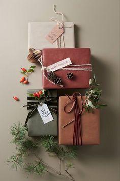 Christmas Mood, Noel Christmas, Holiday Fun, Christmas Gifts, Festive, Christmas Snacks, Winter Holiday, Christmas Baking, Christmas Cookies