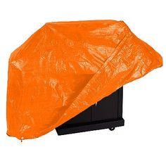 BBQ Weather Cover Rectangular Length 170cm X Depth 120cm X Height 80cm - Orange Verdi http://www.amazon.co.uk/dp/B0190PG3DS/ref=cm_sw_r_pi_dp_Hjqdxb1EFTJT3