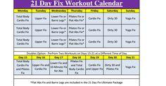 21-day-fix-workout-calendar.pdf