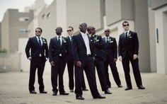 Image by Tyme Photography. #weddingconcepts