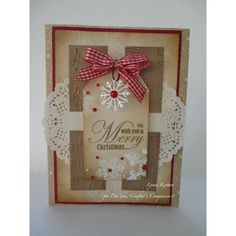 Crafters Companion Seasonal Music - 8in x 8in Embossalicious Embossing Folder - Embossalicious Christmas from Crafter's Companion UK