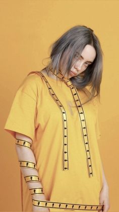 Pin by ew on queen billie ❤ in 2019 певцы, вдохновляющие лич Billie Eilish, Girl Crushes, Love Her, Beautiful People, Outfit, Lany, Celebs, Singers, Wallpapers