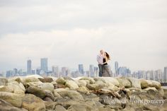 jericho pier vancouver bc wedding photography - Google Search Vancouver, New York Skyline, Wedding Photography, Google Search, Travel, Viajes, Traveling, Wedding Photos, Wedding Pictures
