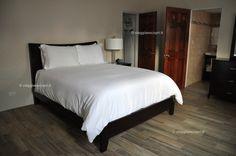 La mia camera al Paraquet Apartments a Paget, Isole Bermuda #viaggiaescopriBermuda #gotoBermuda http://www.viaggiaescopri.it/isole-bermuda-i-segreti-per-vivere-una-vacanza-low-cost/