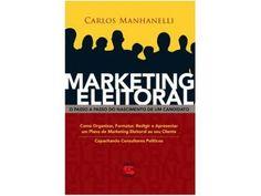 Marketing Eleitoral - Geração