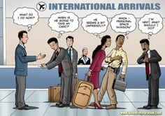 negociacion intercultural - Buscar con Google