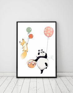 Malaga, Panda, Snoopy, Kids Rugs, Baby, Character, Home Decor, Decoration Home, Kid Friendly Rugs