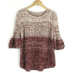 Sweaters & Cardigans - Sweaters & Cardigans Deals for Women | TwinkleDeals.com Page 5