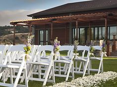 The Clubhouse At Pea Gap San Rafael And Other Beautiful Marin County Wedding Venues Detailed Info Prices Photos For North Bay Reception