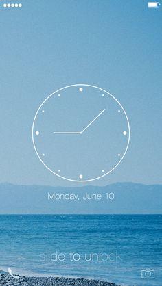Ios7-lockscreen-retina