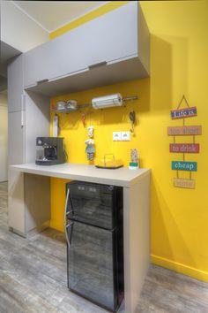 Ολική ανακαίνιση κατοικίας σχεδιασμός κουζίνας μπάνιου κατασκευές αλλαγή ηλεκτρολογικών και υδραυλικών εγκαταστάσεων διακόσμηση χώρου