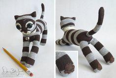 mitts__the_sock_cat_by_dragonbehin-d38slf0.jpg 1000×681 képpont