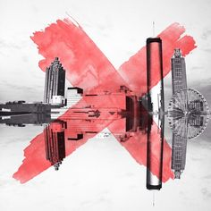 """""""Our lives begin to end the day we become silent about things that matter."""" —MLK #enditmovement"""