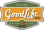 Good Life RV - Iowa RV Dealer and Service