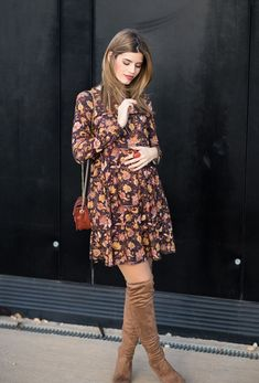 Fashion guide for young mothers - maternity outfit & clothes - . - Fashion Guide for Young Mothers – Maternity Outfit & Dresses – … – pregna - Summer Maternity Fashion, Cute Maternity Outfits, Stylish Maternity, Pregnancy Outfits, Maternity Wear, Maternity Dresses, Pregnant Fashion Summer, Stylish Pregnancy, Pregnancy Dress