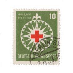 Postage Stamps, Politics, Feelings, Words, Design, German, Stamps, Horse