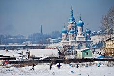 Casinha colorida: Planejando visitar a Europa no inverno (deles)? Veja dicas incríveis