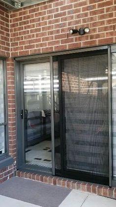 Window Grill Design Modern, House Window Design, Balcony Grill Design, Door Gate Design, Wooden Door Design, Door Design Interior, Main Door Design, Modern House Design, Modern Windows And Doors