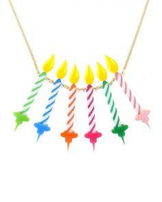 Happy_birthday_necklace_la_vidriola_detail
