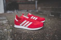 hot sale online 6c417 e7397 Adidas Atlanta SPZL