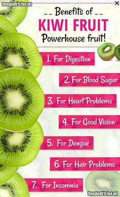 Kiwi Health Benefits, Benefits Of Kombucha Tea, Matcha Benefits, Lemon Benefits, Benefits Of Coconut Oil, Kiwi Juice Benefits, Tomato Nutrition, Health And Nutrition, Health Tips