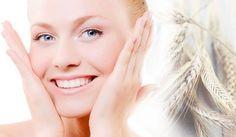 O tratamento é uma ótima opção para cuidar da pele sem sair de casa
