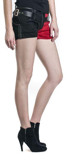 Asylum Short Hot Pants Buy online now Hot Pants b4190abf16