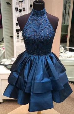 Short homecoming dresses, cute homecoming dresses, dresses for homecoming, 2016 homecoming dresses