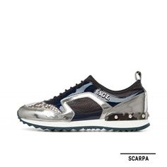 Stylish shoes from Scarpa @westfieldnz #fashionfit