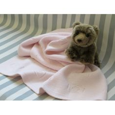 Shop powered by PrestaShop Knitted Baby Blankets, Baby Knitting, Wraps, Cushions, Pink, Throw Pillows, Cushion, Hot Pink, Baby Knits