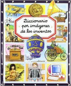 Resumen de los inventos y descubrimientos más notables de los tiempos antiguos y modernos.