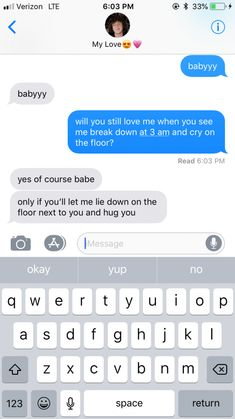 VSCO & couplesvsco VSCO & couplesvsco The post VSCO & couplesvsco & Love appeared first on Relationship goals . Couple Goals Texts, Couple Goals Tumblr, Couple Goals Relationships, Couple Relationship, Distance Relationships, Cute Relationship Texts, Relationship Goals Pictures, Perfect Relationship, Relationship Videos