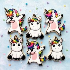 In a world full of horses, be a Unicorn. If you're lucky enough to be different, don't ever change. ✨ . . . . . #creeativecookies #creeative #creeations #decoratedcookies #cookiedecorating #unicorncookies #unicorndesserts #unicornsweets #unicornparty #unicorns #dabbing #dabstagram #cookiestagram #cookiesofinstagram #cookieart #unicornart #customcookies #sugarart #edibleart #rainbowcookies #kawaiicookies #kawaiifood #sugarcookies #birthdaycookies #unicorntheme #icedcookies #cookieartist #unic