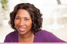 Uterine fibroid embolisation: My quest for a fibroid free life