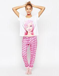 New women's t shirt cartoon Snow White Princess/Cute printed tshirts women/girl summer casual tee tops clothing SM15ST137
