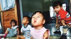 vietnam victims