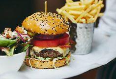 best halal food - http://www.briocheburger.com/