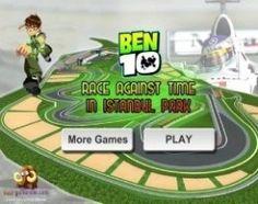 Игра Бен 10 на гонках - покажи свое превосходство - http://allegrais.com/games/ben10/igra-ben-10-na-gonkax-pokazhi-svoe-prevosxodstvo.html