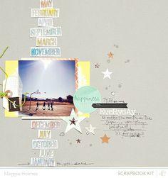 Everyday+>+Studio+Calico+June+Kits+by+MaggieHolmes+@2peasinabucket