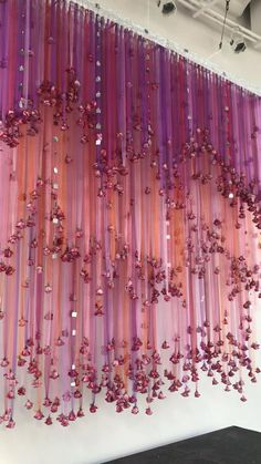Reception Stage Decor, Diy Birthday Decorations, Outdoor Wedding Decorations, Event Decor, Wedding Reception, Royal Theme Party, Diy Backdrop Stand, Backdrops For Parties, Wedding Backdrops