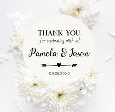 Wedding Favor Tags, Place Cards, Place Card Holders, Celebrities, Celebs, Foreign Celebrities, Famous People