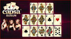 Daftar Main Judi Capsa Online - Daftar Main Judi Capsa Online di Kingpoker99 nikmati berbagai jenis Judi Online dengan minimal deposit sebesar 10 Ribu