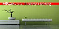 Business-Coaching | Die beliebtesten Coaching-Techniken